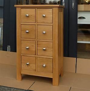 Cool, Cd, Storage, Drawers, U2013, Homesfeed