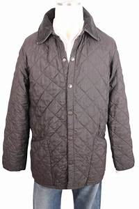 barbour classic eskdale quilted jacket barn 384 raincoat With barbour barn jacket