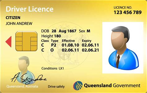 Take Two For Qld's m Rego System Overhaul