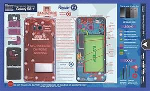 Repair Guides Tagged  U0026quot Samsung U0026quot