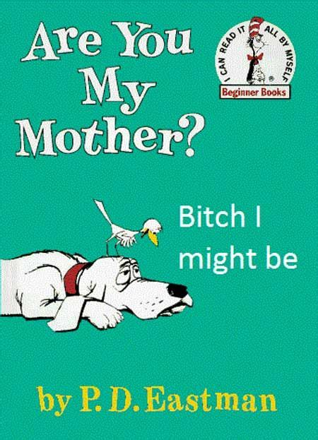 Bitch I Might Be Meme - 335 best funny as shit book covers images on pinterest ha ha baby books and children books