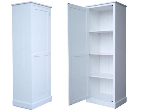 White Storage Cupboard With Doors by Decor Mesmerizing Storage Cabinet For Home Furniture