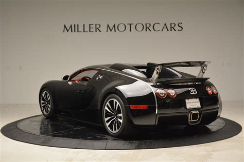 Autocheck found 21 records for this 2010 bugatti veyron sang noir. Pre-Owned 2010 Bugatti Veyron 16.4 Sang Noir For Sale () | Miller Motorcars Stock #7342C