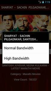 Latest Marathi Comedy Movies Free Download English Watch