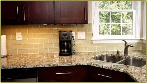 cheap granite countertops home design ideas