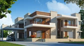 architecture house designs architecture home design in punjab home landscaping