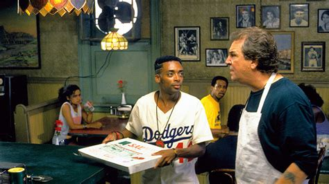 rereading do the right thing 25 years later