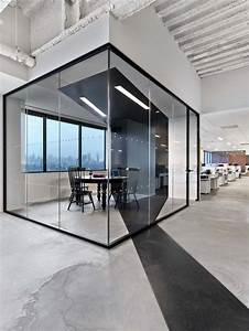 4, Office, Interior, Design, Tips, For, A, Modern, And, Practical, Office, Space
