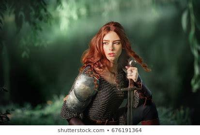 Warrior Images, Stock Photos & Vectors   Shutterstock