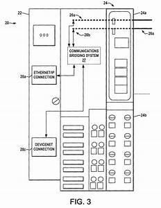 Patent Us7719961
