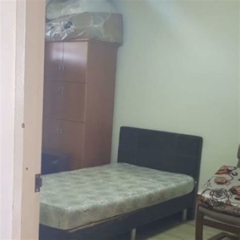 Toa Payoh room rent cheap!, Property, Rentals, Room