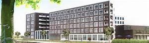 Appartement Lille Achat : achat appartement neuf lille location appartement nord ~ Dallasstarsshop.com Idées de Décoration