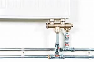 Wasserleitung Verlegen Kunststoff : sepp azubiblog juli 2013 ~ Frokenaadalensverden.com Haus und Dekorationen
