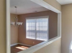 2 Faux Wood Blinds Wood Blinds Slats Blinds 2 White Faux
