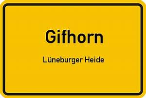 Nachbarschaftsgesetz Sachsen Anhalt : gifhorn nachbarrechtsgesetz niedersachsen stand november 2018 ~ Frokenaadalensverden.com Haus und Dekorationen