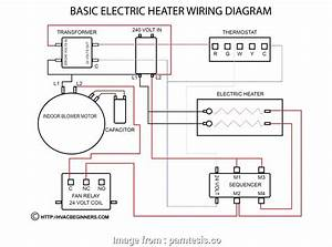 8 New Miller Thermostat Wiring Diagram Solutions