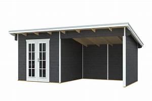Globus Baumarkt Holz : skan holz gartenhaus texel holzh user pavillons globus baumarkt online shop ~ Yasmunasinghe.com Haus und Dekorationen
