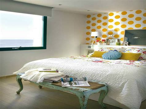 Accent Wall Bedroom Ideas by Master Bedroom Colour Schemes Master Bedroom Accent Wall
