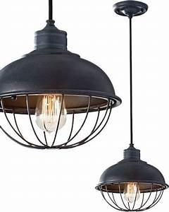Best images about rustic lighting on