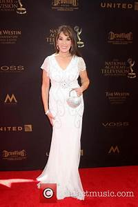 Daytime Emmy Awards   News and Photos   Contactmusic.com