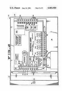 Simplex Fire Alarm Systems Wiring Diagrams