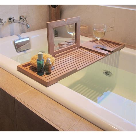 teak spa bath set westminster teak outdoor furniture