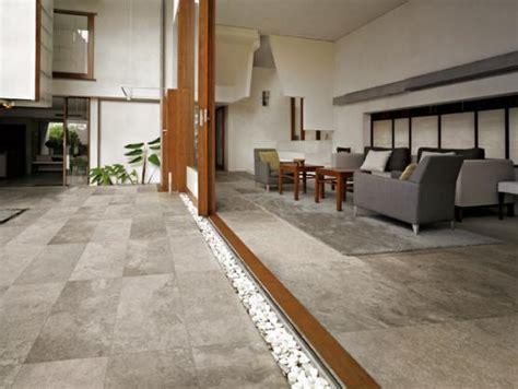 tile design ideas  inspired    tiles