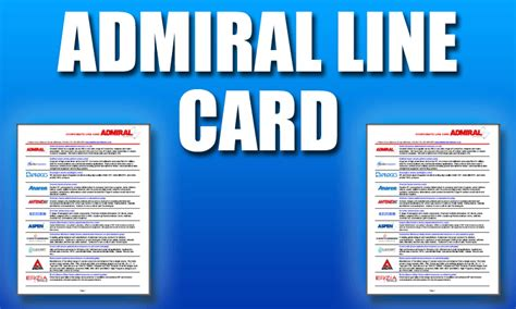 line card template admiral microwaves ltd homepage rf and microwave components uk