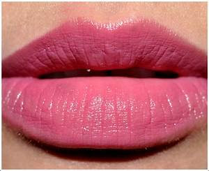 MAC Plumful Lipstick Review, Photos, Swatches | Photos ...