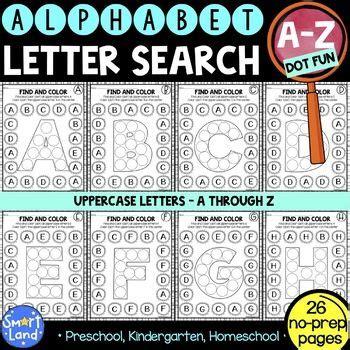 alphabet practiceletter searchdotfun  images