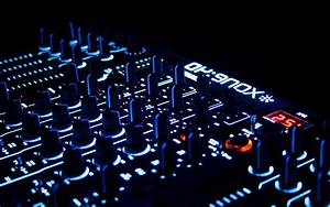 House Music DJ Wallpapers - Wallpaper Cave