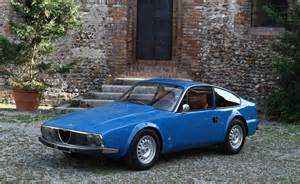 alfa romeo zagato junior  coupe classic