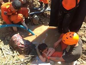Indonesia tsunami toll tops 800 amid search for survivors ...