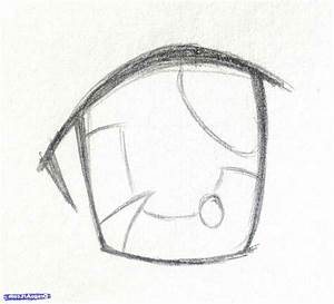96+ How To Draw Anime Eyes Crying Step By Step - How To ...
