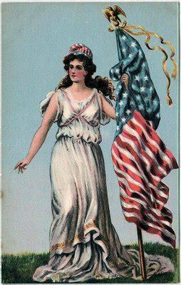 clip art lady liberty  graphics fairy