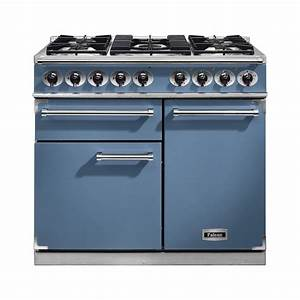 Falcon Range Cooker : 1000 deluxe dual fuel range cooker f1000dxdfca nm china ~ Michelbontemps.com Haus und Dekorationen