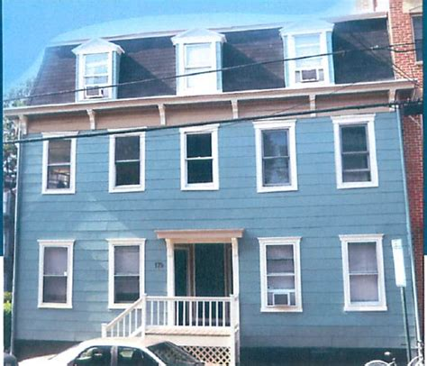 3 bedroom apartments in pg county md 179 prince george st annapolis md 21401 rentals