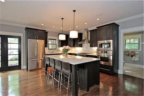 small kitchen islands with seating kitchen island with seating for small kitchen 28 images