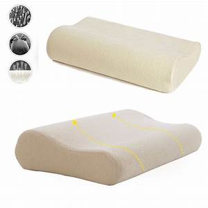 best quality hot sell memory foam wholesale pillow inserts With bulk pillow inserts