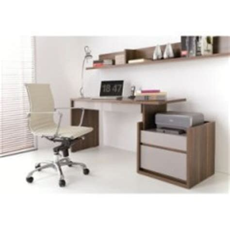 bureau avec rangement imprimante bureau enfant ado adultes bureau et mobilier pour travailler bureau pas cher bureau pour