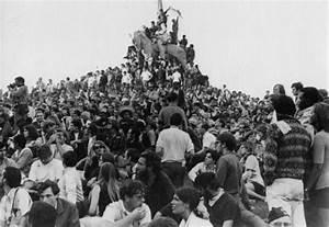 69 best 1968 Democratic Convention images on Pinterest ...