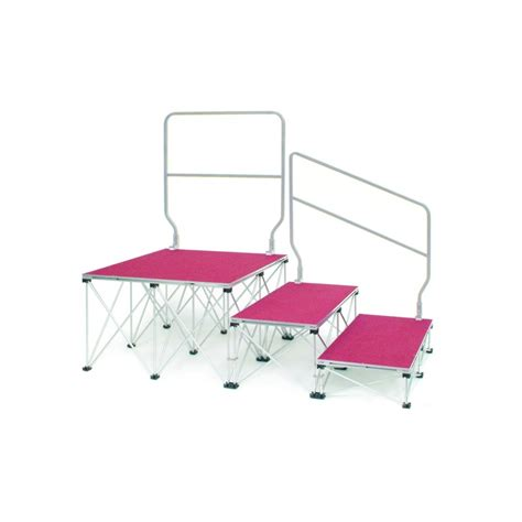 Ultralight Cing Chair Uk by Ultralight Chair Stop Plates From Superior Storage