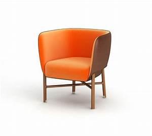 Le fauteuil cabriolet en 40 super photos for Peinture couleur bois de rose 18 le fauteuil cabriolet en 40 super photos