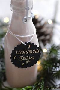 Last Minute Weihnachten : baileys weihnachtsbaileys last minute geschenk weihnachtsgeschenk zimt weihnachten ~ Orissabook.com Haus und Dekorationen