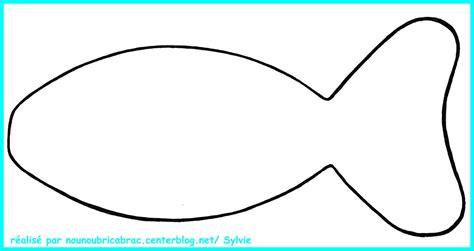 poisson d avril bureau poisson d 39 avril à décorer decoupage