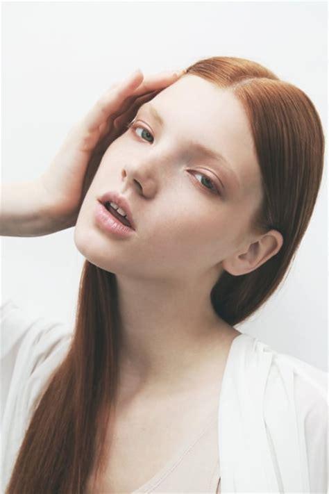 Picture of Anastasia Ivanova