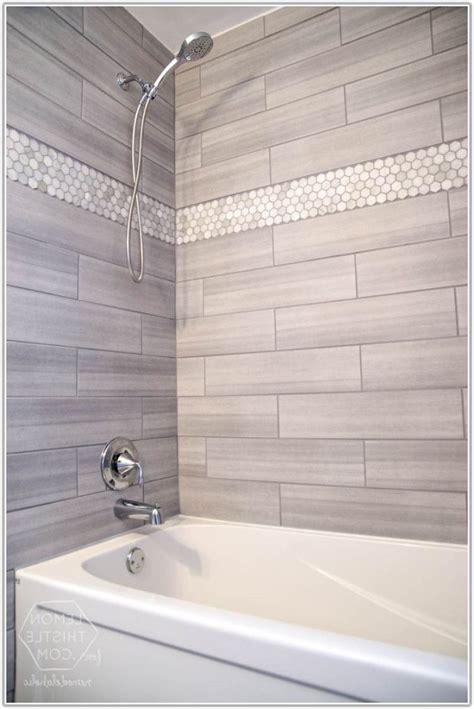 home depot bathroom tiles ideas tiles home decorating