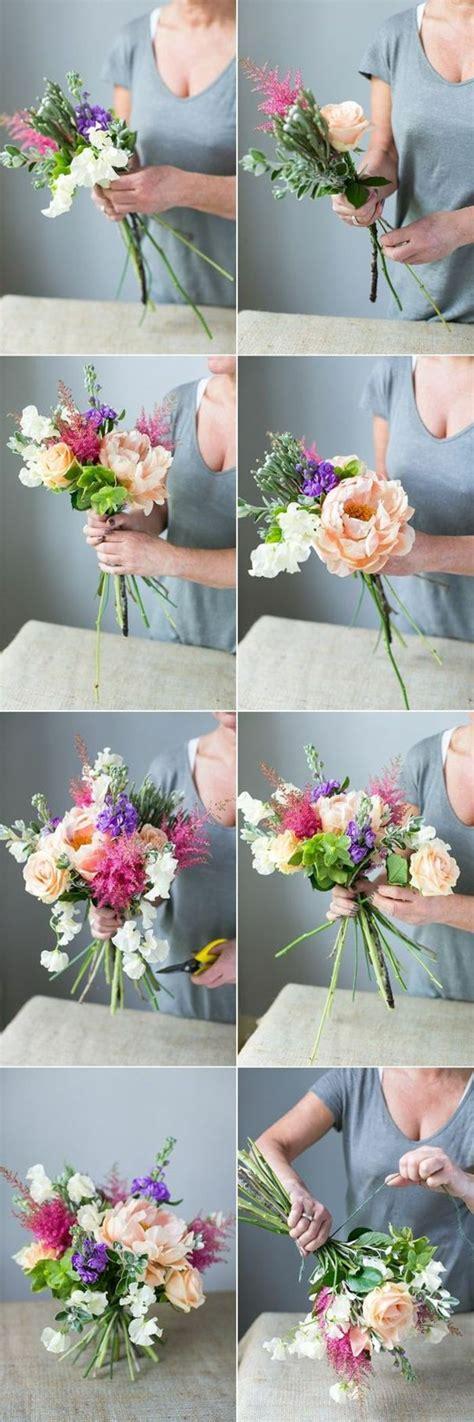 Tischdeko Selber Machen Blumen by 1001 Ideen Wie Sie Eine Elegante Tischdeko Selber Machen