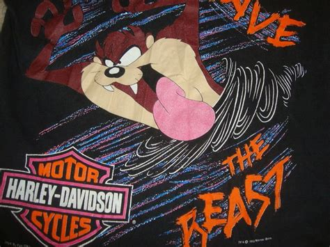 Tasmanian Devil Flattery Will Get You Nowhere Quotes
