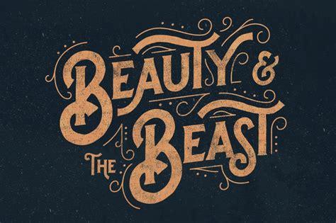 splandor typeface font kreativ font